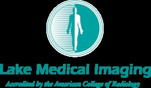 Lake Medical Imaging Logo