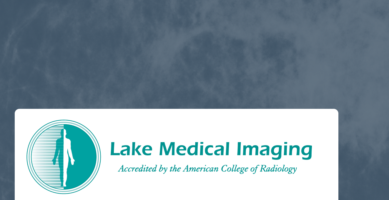 Lake Medical Imaging
