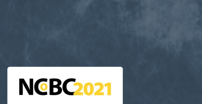 NCBC 2021