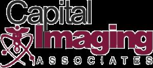 Capital Imaging Associates