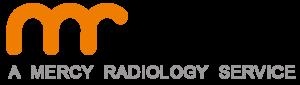 Mercy Radiology Logo