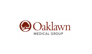 Oaklawn Medical Group