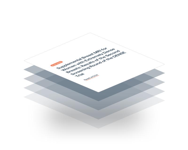 100+ peer-reviewed publications
