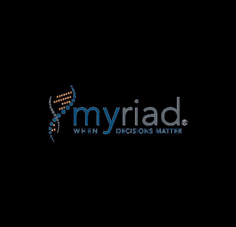myriad_partner-page