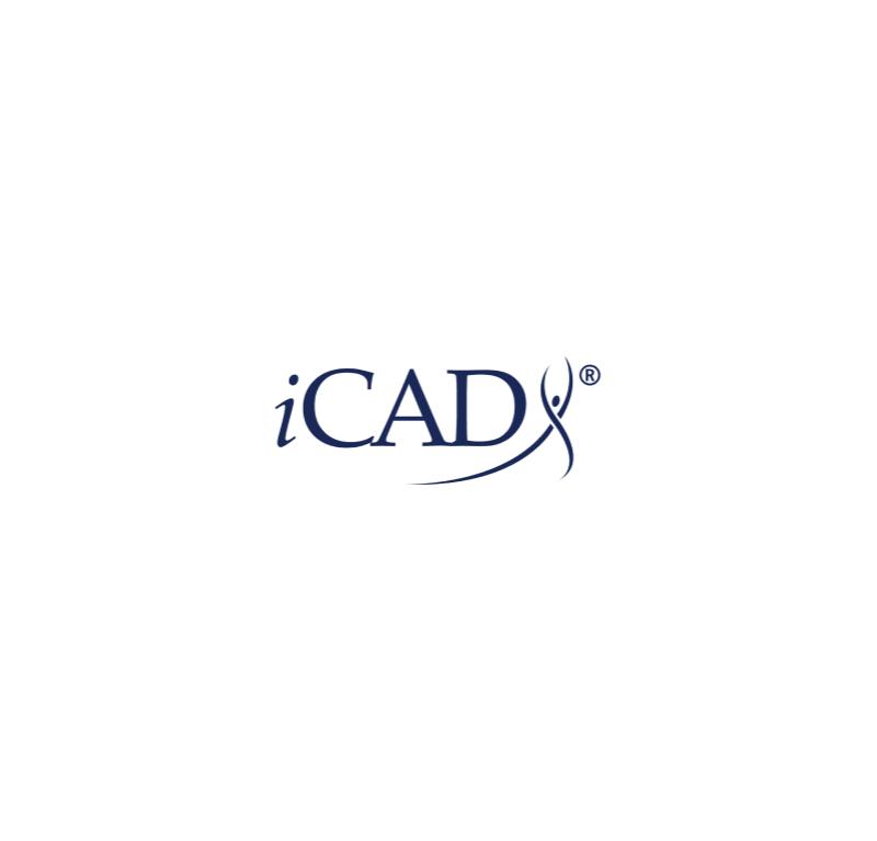 iCAD logo resize (1)